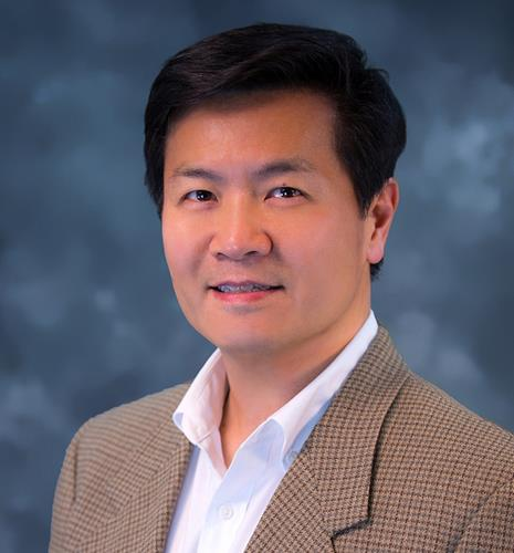 David Wu Berkshire Hathaway HomeServices Drysdale Properties Agent